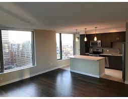 2 Bedroom Apartments For Rent In Boston Model Unique Inspiration Design