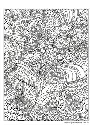 Fun Free Printable Colouring Pages For