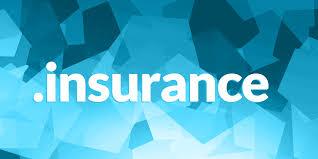 cooperators term life insurance quote raipurnews
