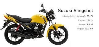 top 5 fuel efficient 125cc bikes in india best mileage and average