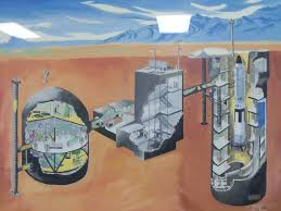 Nuclear Silo For Sale Related Keywords Suggestions For Missile Silos