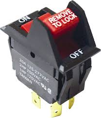 eaton rocker switch wiring diagram eaton image similiar eaton rocker switch guard keywords on eaton rocker switch wiring diagram