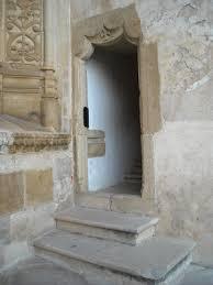 Resultado de imagem para imagens da porta da capela de s. jorge no convento de cristo em tomar a dianteira 3