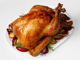 cooked whole turkey. Contemporary Whole And Cooked Whole Turkey K