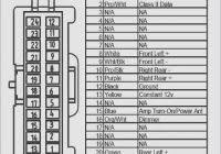 2007 chevy cobalt radio wiring diagram solved stereo wiring diagram 2007 chevy cobalt radio wiring diagram 2007 chevy cobalt stereo wiring diagram