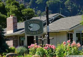 country garden inn carmel. Best Photo Country Garden Inn Sweet Carmel Valley Decor Modern On Cool U