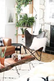 space living room olive: bohemian modern living room fall must have hello lidy