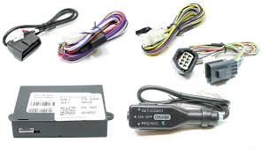 how electronic cruise control works 2004 2008 ford f150 cruise control 250 9507 by rostra