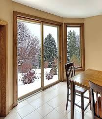 marvin windows s windows cost sliding patio doors s door lock repair cost of windows vs