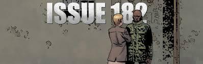 The Walking Dead Comic Book Series From Robert Kirman. News On The ...