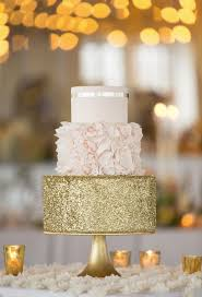 716 best wedding blush pink, gold & ivory! images on pinterest Wedding Ideas In Gold the most extravagant wedding ideas wedding ideas in columbia sc