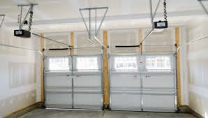 garage door installGarage Door Repair Company in Philadelphia PA Same Day Repair