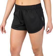 reebok mma shorts. noimagefound ??? reebok mma shorts