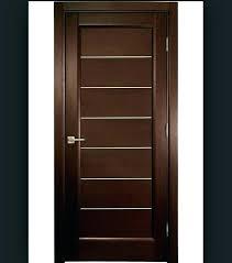 indian modern door designs. Bedroom Door Design Wood New Doors  Incredible Furniture Modern Wooden . Indian Designs