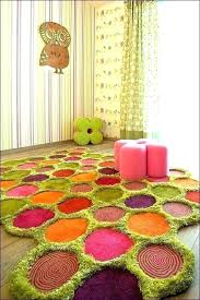kids area rug wonderful furniture rugs cars inside 8x10 marvellous design home interior