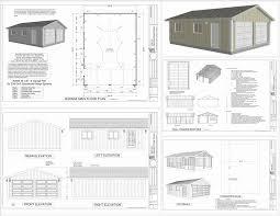 carriage house plans 3 car garage 4 car garage apartment plans 13 best 3 car garage