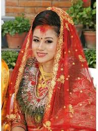 19 best nepali wedding images on pinterest nepal, hindus and Nepali Wedding Jewellery Nepali Wedding Jewellery #46 nepali bridal jewellery