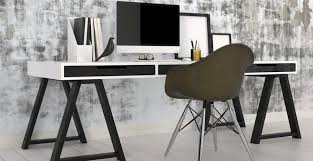 trend home office furniture. Trend Home Office Furniture E