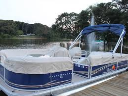 pontoon boat seats boat seat covers