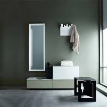 hall entrance furniture. modern hallway furniture with mirror hall entrance m