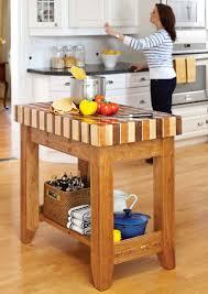 Rustic Kitchen Cart Island Diy Kitchen Cart Wheels Cliff Kitchen