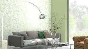 Altbau Wohnzimmer Inspirierend Wohnzimmer Altbau Modern New