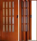 Дверь гармошка для беседки пошаговая инструкция 145