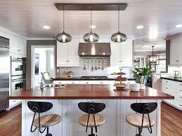 kitchen lighting over island. Lighting Over Island Kitchen For Bench G