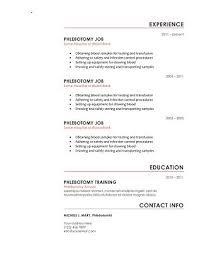 ... 60 best Phlebotomy images on Pinterest Nursing schools, Medical - phlebotomist  duties resume ...