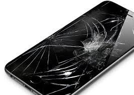 iphone inruilen apple store
