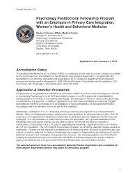 Postdoc Application Cover Letter Resume Samples