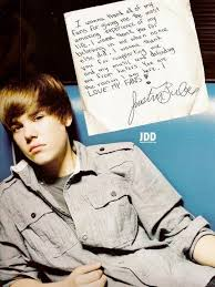 Small Picture 35 best Justin Bieber images on Pinterest Celebrities Justin