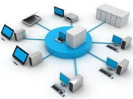 Библиотека от А до Я Электронные ресурсы Научная библиотека   Вы можете получить доступ к удалённым ресурсам через прокси сервер Доступ к базе данных диссертаций РГБ а также к правовым базам возможен только с