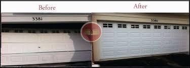 garage door flashing good sears garage door opener light flashes 5 times ppi of