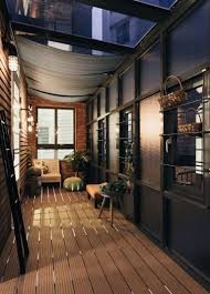 industrial style home lighting. the bridge home shines in taiwan with industrial style lighting 1 t