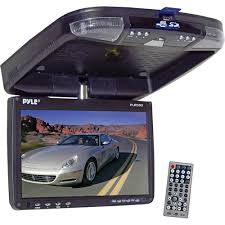 pioneer overhead dvd player. overhead dvd players pioneer dvd player
