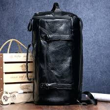 travel duffel bags for men leather travel bags luggage bags bags leather tote large weekend bag travel duffel bags for men 3 bag