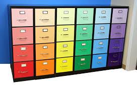Modern Filing Cabinet Furniture Office File Cabinet Wrap Modern New 2017 Office Design