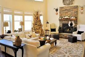 decorate living room with fireplace. Unique With Amazing Fireplace Living Room Ideas With Decorating  Best Home Interior Inside Decorate I