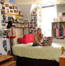 penn photo essay book perfect for the holidays penn current dorm