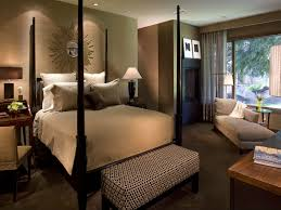 Master Bedroom Suite Plans Beautiful Master Bedroom Suites Thumb Awesome Master Bedroom