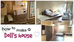 diy contemporary furniture. Diy: Diy Cardboard Furniture Home Design Decorating Contemporary And R