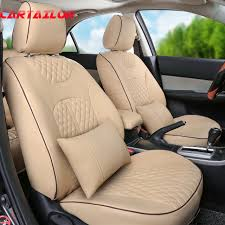 personalized car seat covers cartailor custom car seats for audi a8 seat cover set quality pu