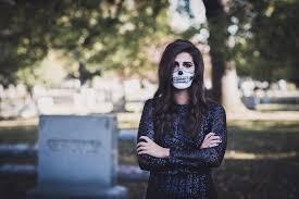 skeleton makeup skeleton costume half skeleton makeup makeup ideas black sequins