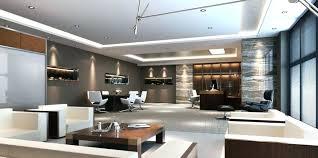 designer office space. Design My Office Space Small Modern Interior Designer