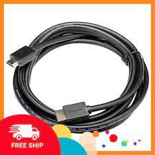 Xịn] Cáp HDMI 1.4 Ugreen 10112 20m tại Hà Nội