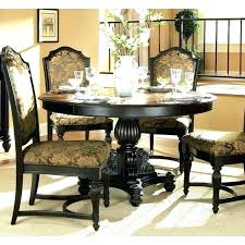 centerpiece ideas for round dining room table dining table centerpieces ideas round dining table centerpieces dining table decorations dining room table