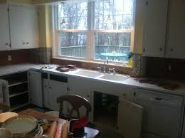 Granite Overlay For Kitchen Counters Another Beautiful Earth Corian Countertop Ideas Laminate