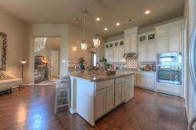 Small Picture The Top Home Design Trends From 2015 That Will Last Through 2016