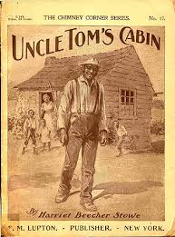 uncle tom s cabin printables clroom activities teacher resources rif org